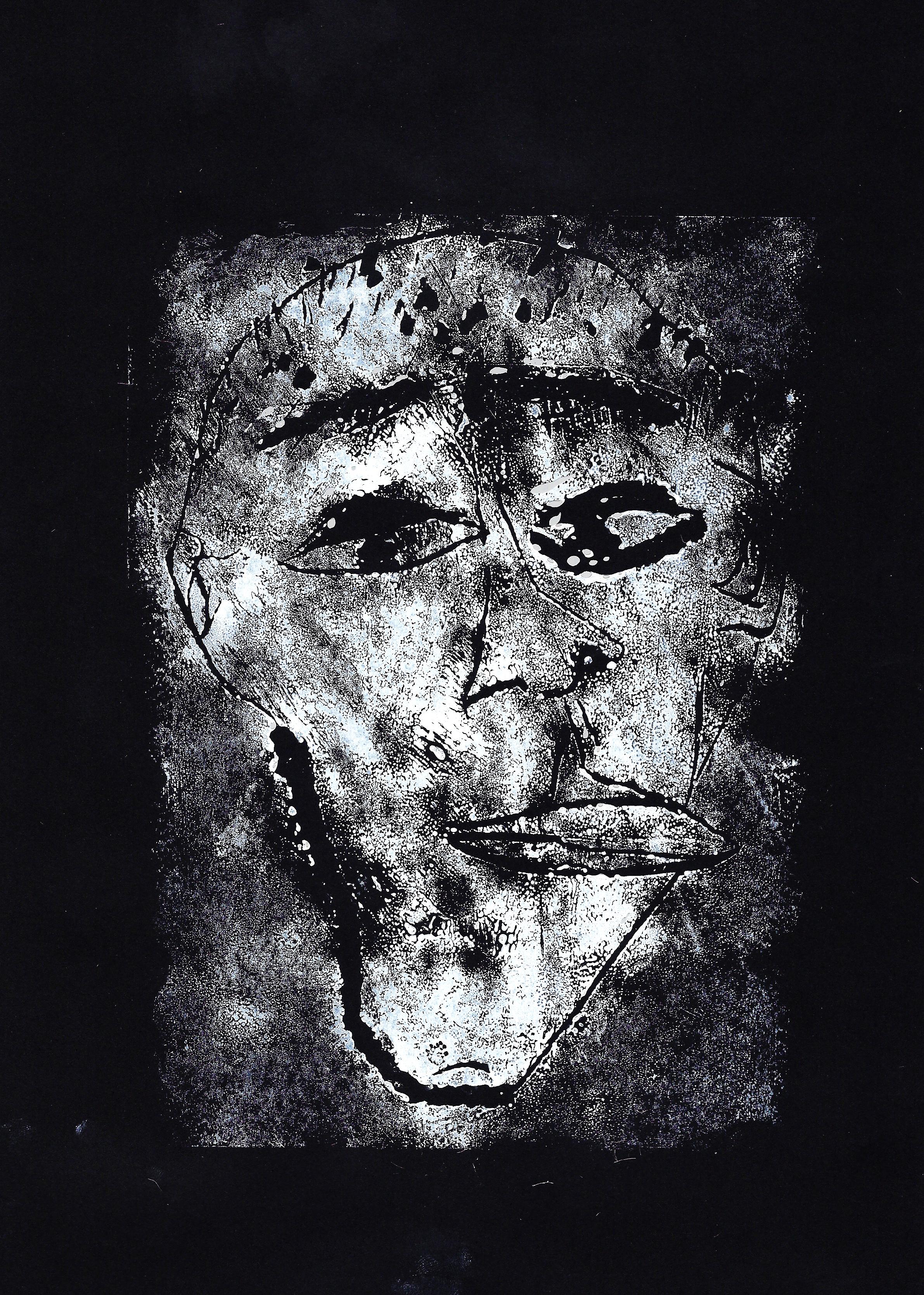 lino face 2.jpg