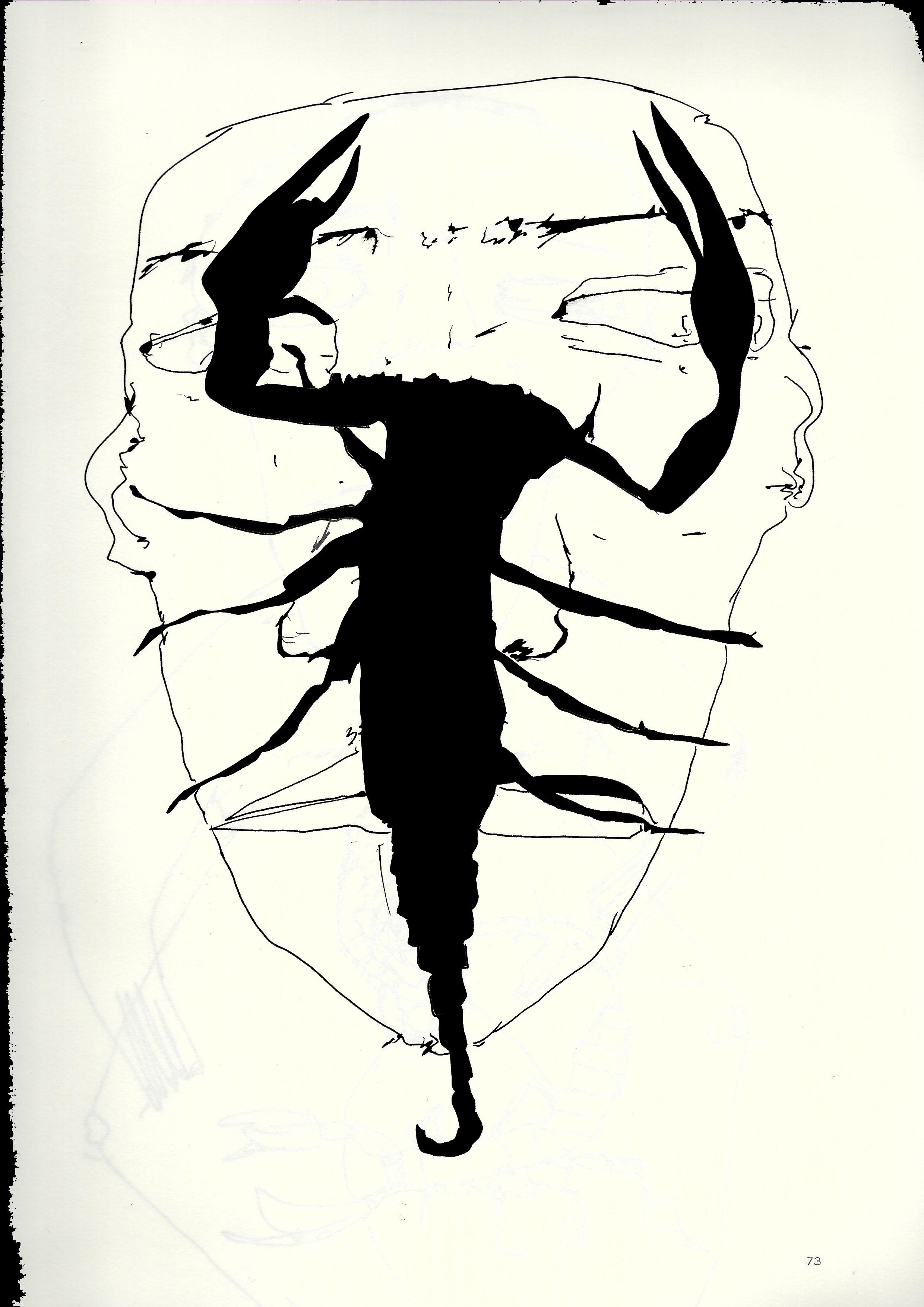 scorpio dos .jpg