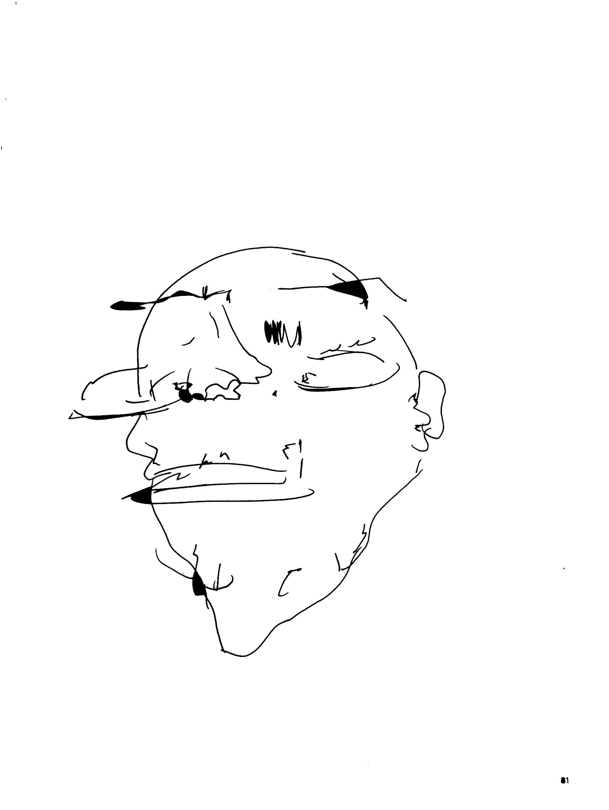 face2 copy.jpg