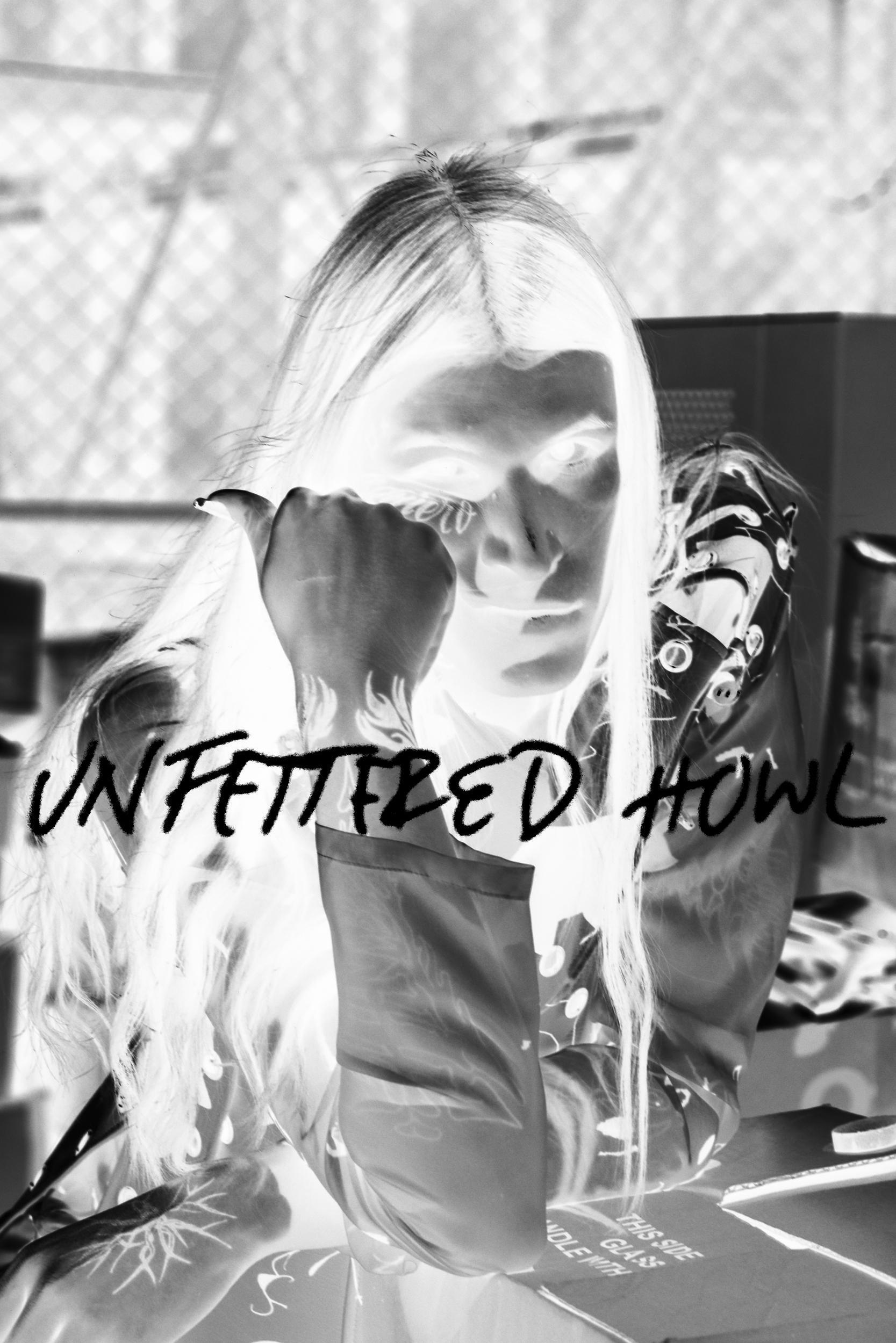 unfettered howl .jpg