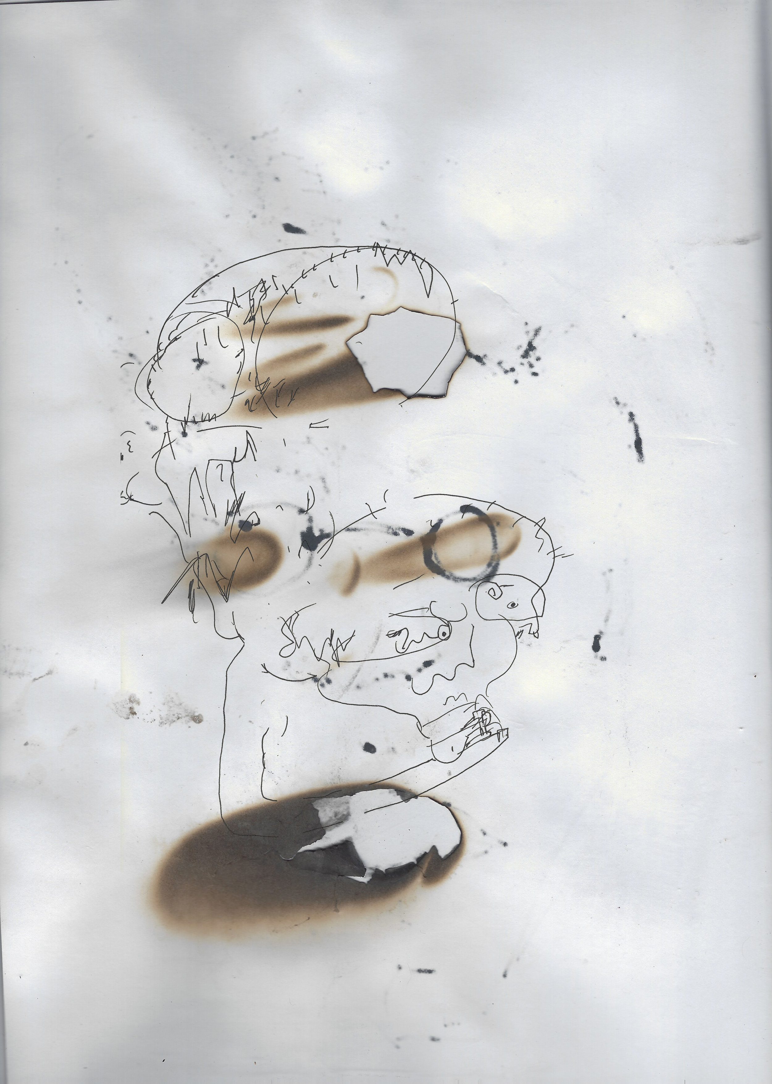 burned print with faces.jpg