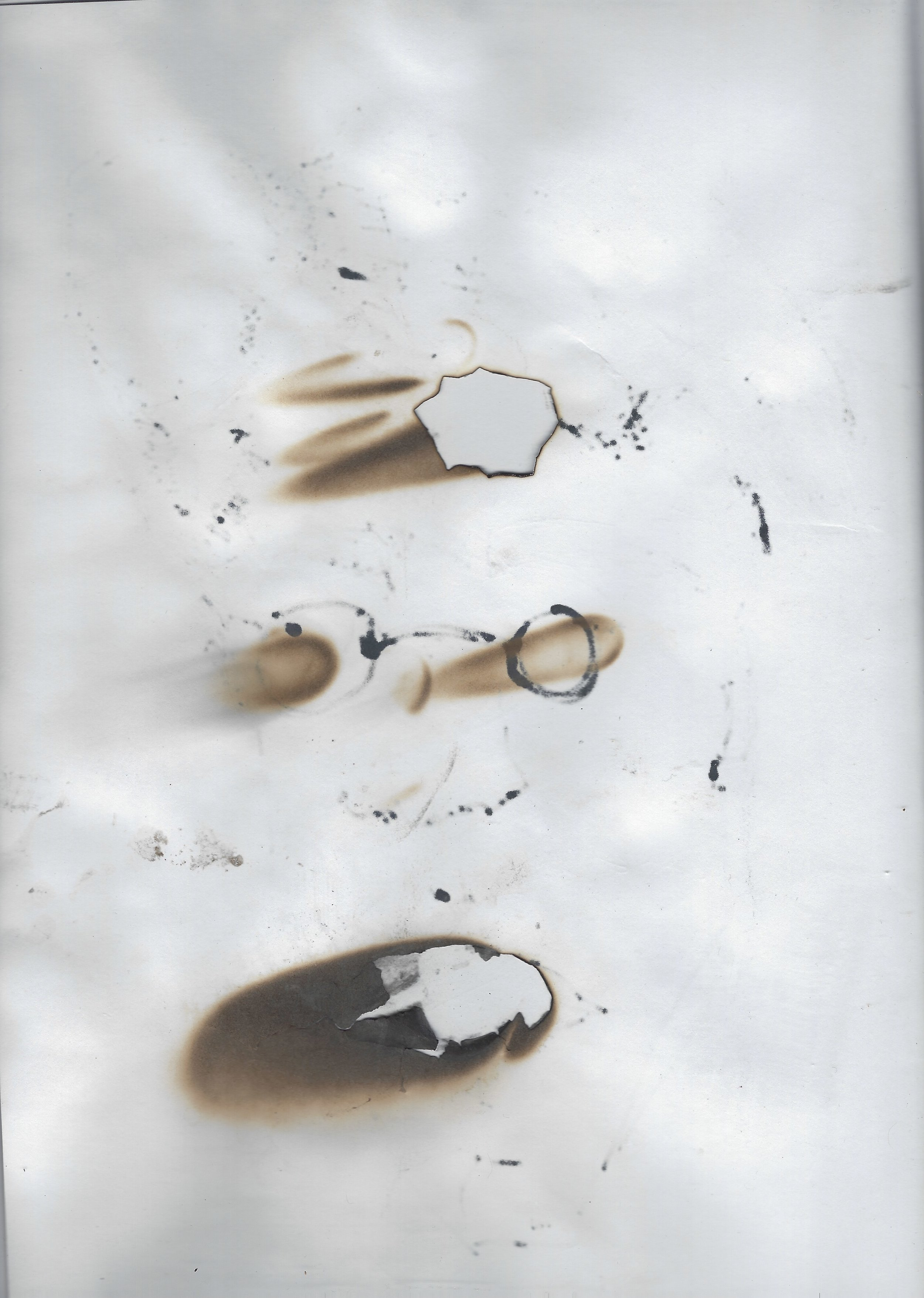burned print.jpeg