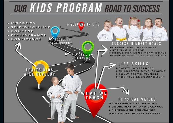 Kids Program Road To Success Graphic by Jitz U_PSD_Grey.jpg
