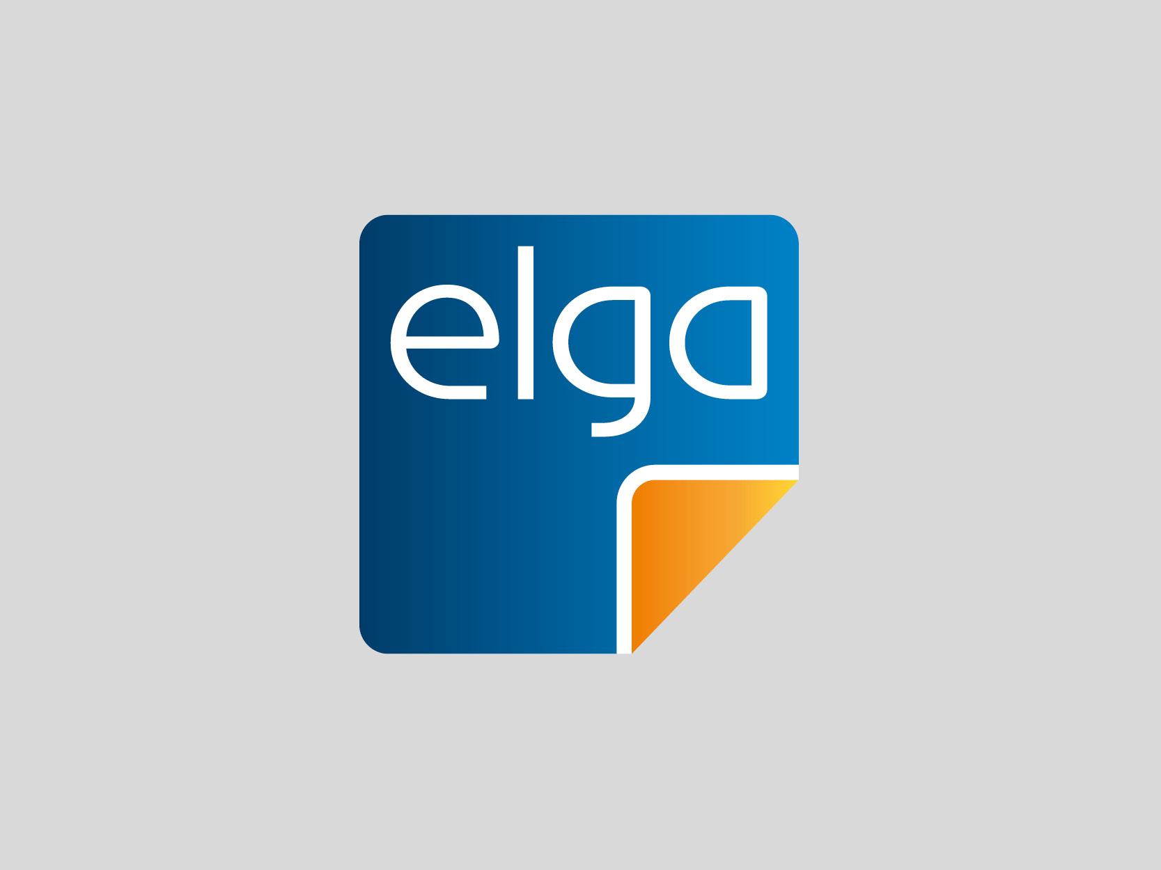 ELGA GmbH, Wien (AT)