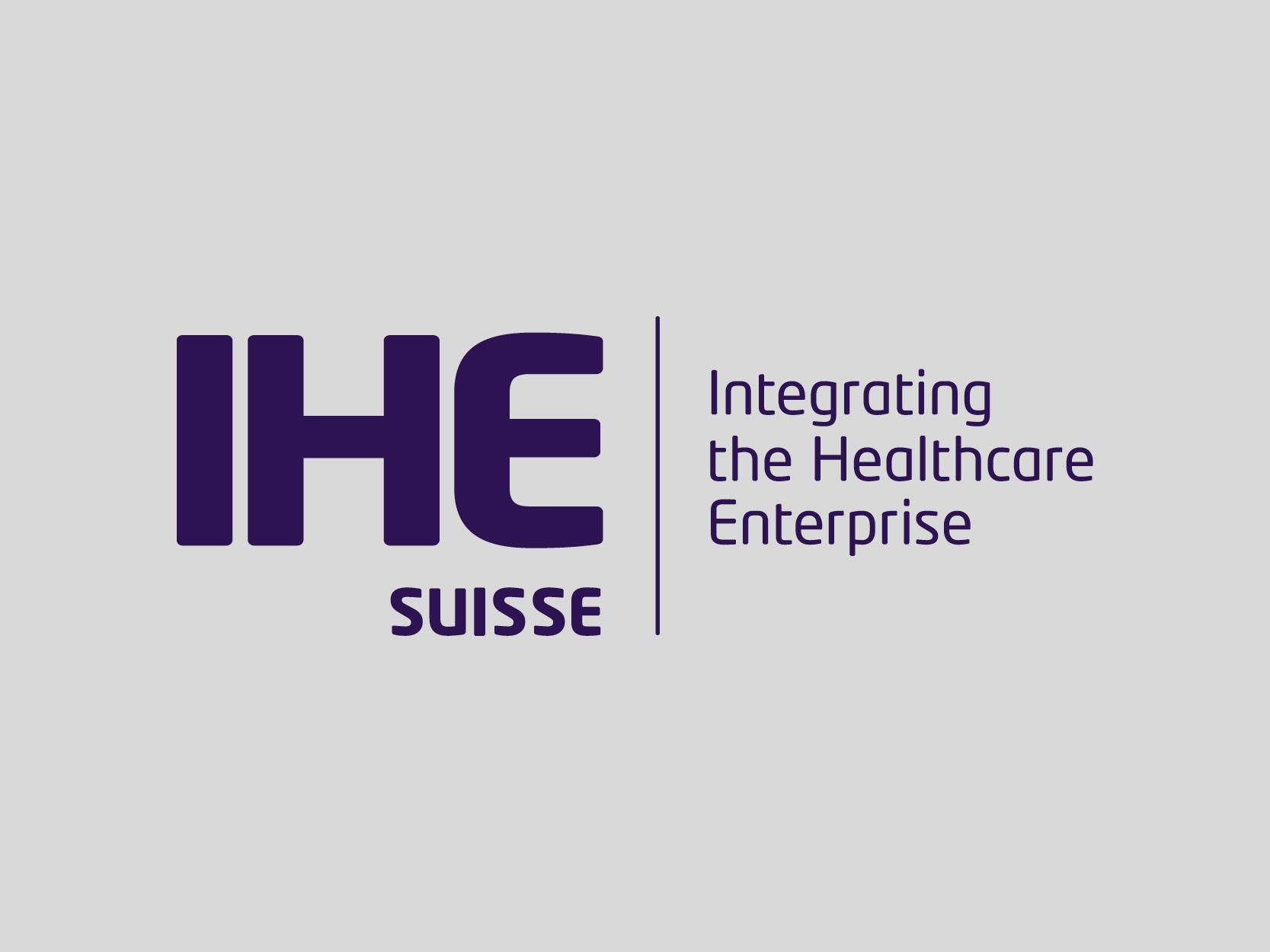 IHE Suisse, St. Gallen (CH)