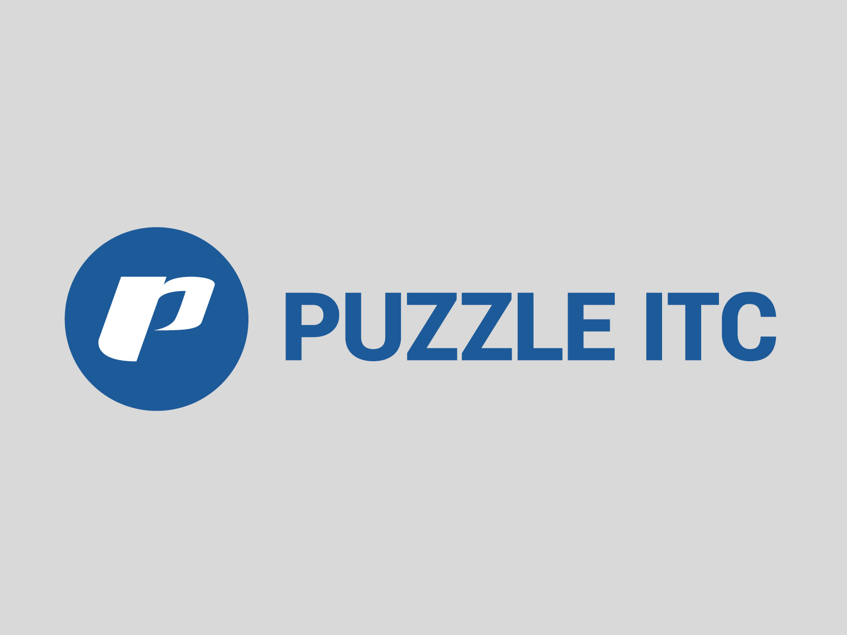 Puzzle ICT GmbH, Bern (CH)