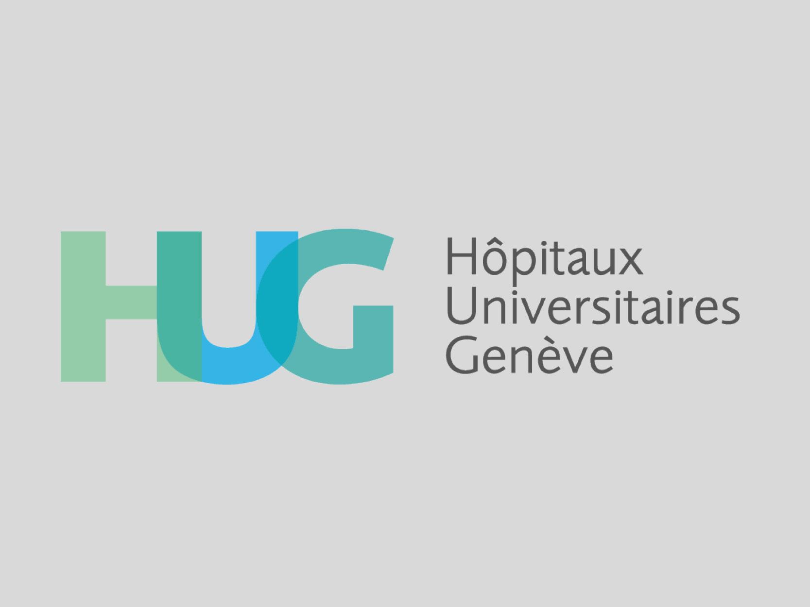 Universitätsspitäler Genf, Genf (CH)