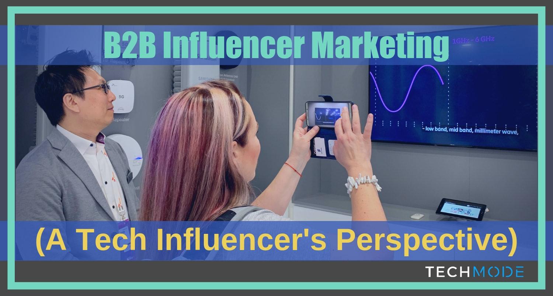b2b-influencer-marketing-2.jpg