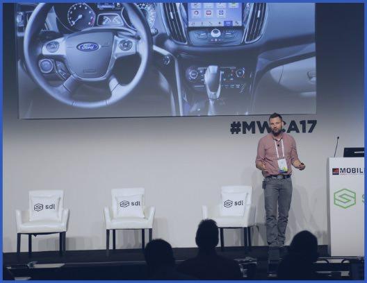 connected-car-developer-conference-ford-2.jpg