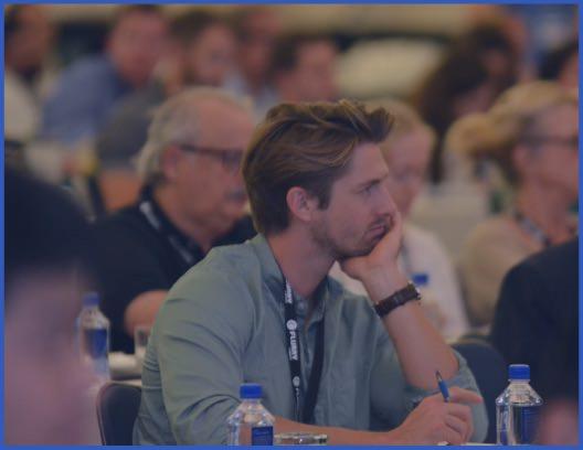 connected-car-developer-conference-ford.jpg