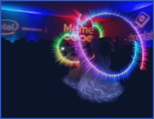 mobile-world-congress-party-1.jpg
