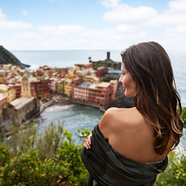 EUROPE CRUISES - Europe beckons with glorious history, fabled cities and spellbinding beauty. In the shadows of epic monuments, you will discover storybook towns hidden behind medieval walls, timeless gems and a taste of la dolce vita. Cruise to Europe's most enchanting ports of call and discover with Princess the lands of legends and kings.