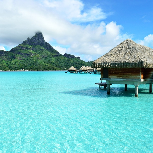 TAHITI CRUISE - Tahiti is not just an island - Tahiti has always been a state of mind. The bustling capital of Tahiti and her islands, Papeete is the chief port and trading center, as well as a provocative temptress luring people to her shores. Immortalized in the novel