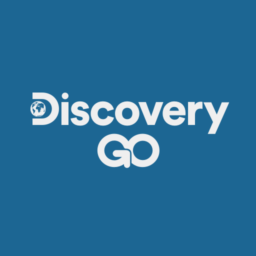 EXPLORE YOUR WORLD - DISCOVERY GO