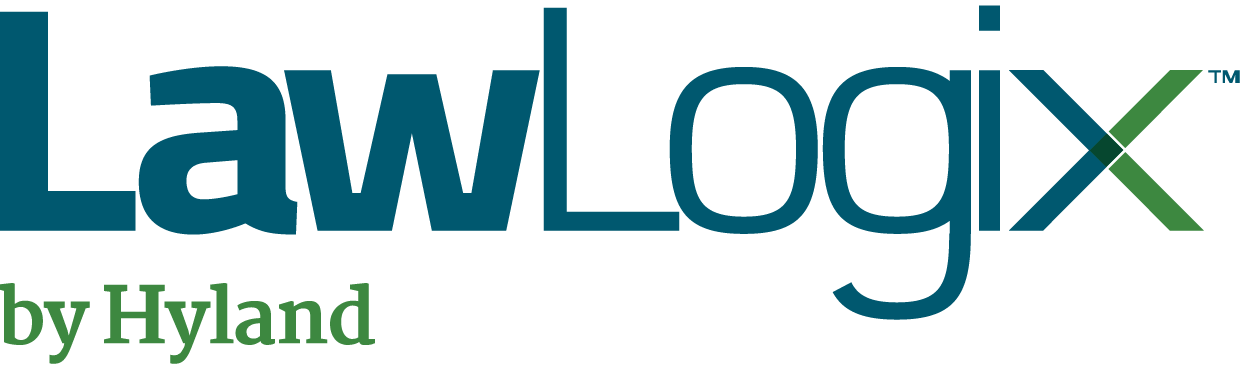 LawLogix_Logo_hr.png