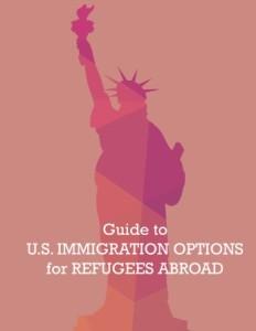 PDF-US-Immigration-Options-232x300.jpg