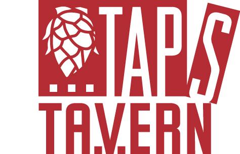 TAPS logo spot copy.jpg