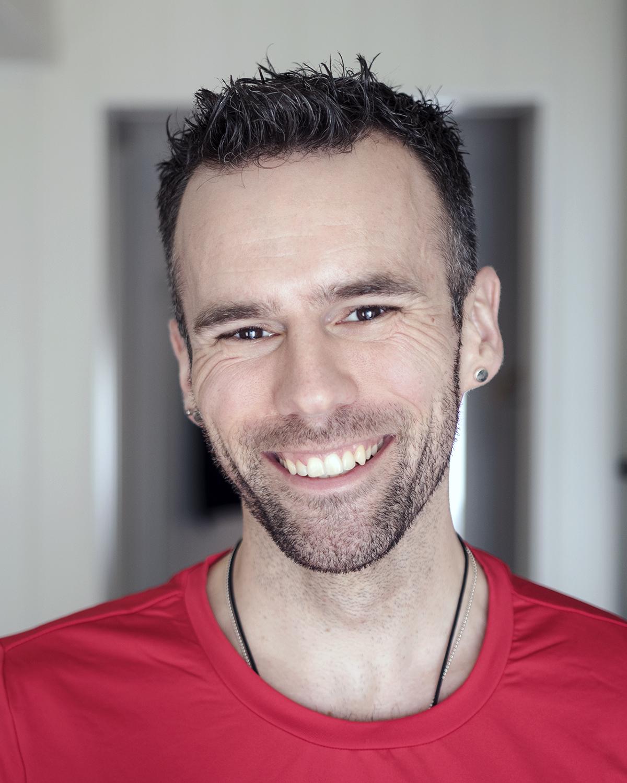 Leif Nygaard