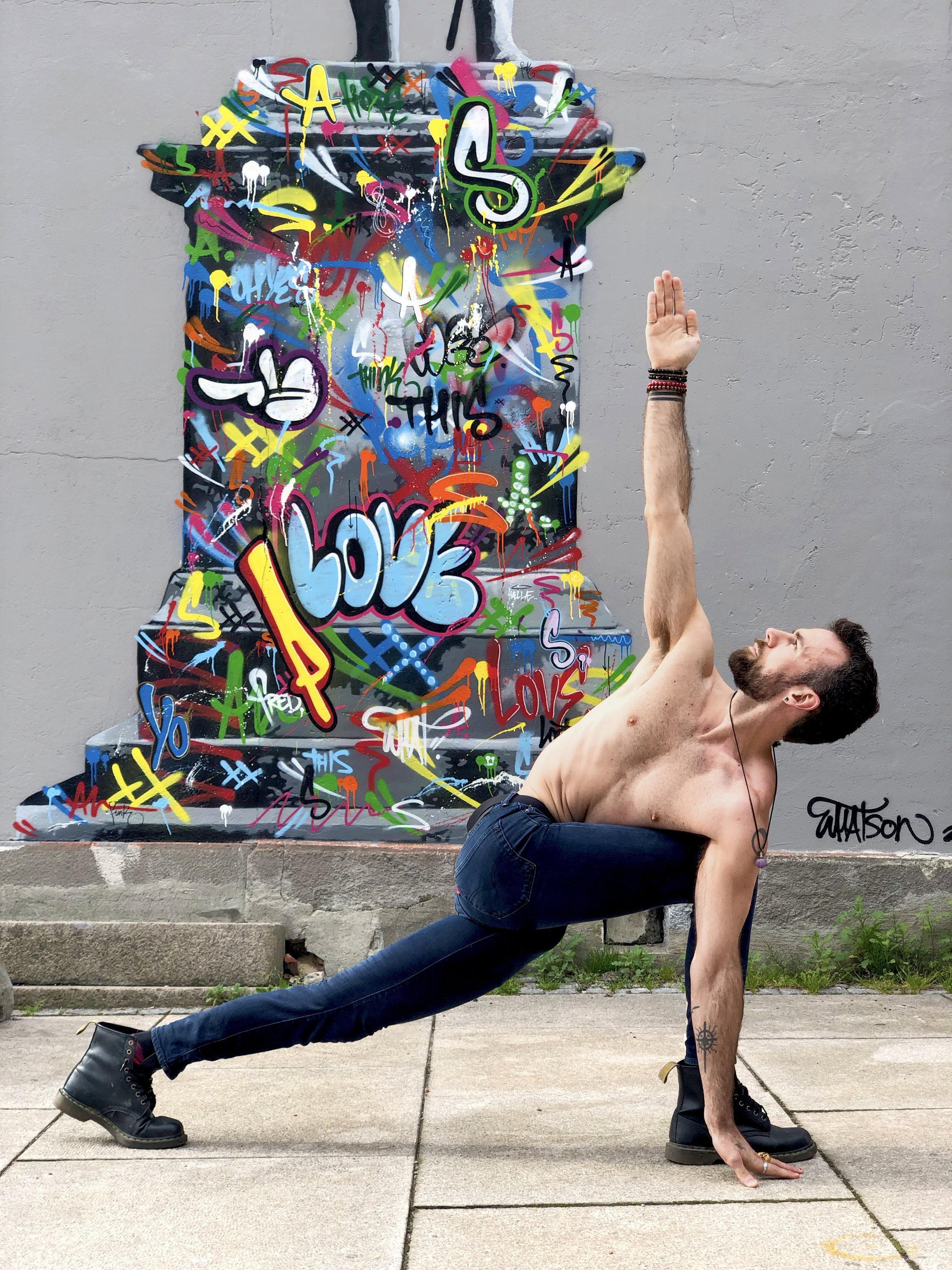 Leif Nygaard Body Yoga Pose.jpg
