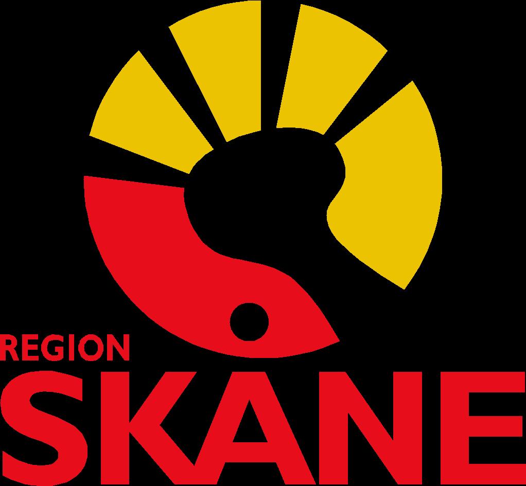 Region-Skånelogga.png