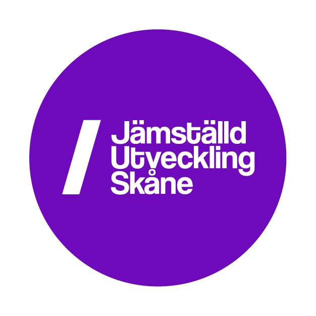 Logo-lila-vit-rund.png