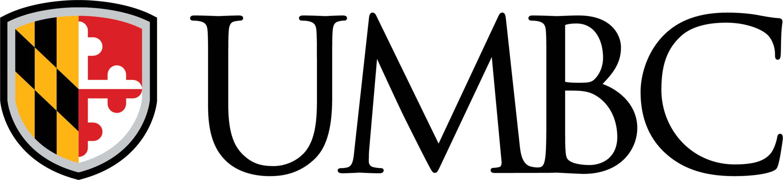 UMBC-primary-logo-RGB.png