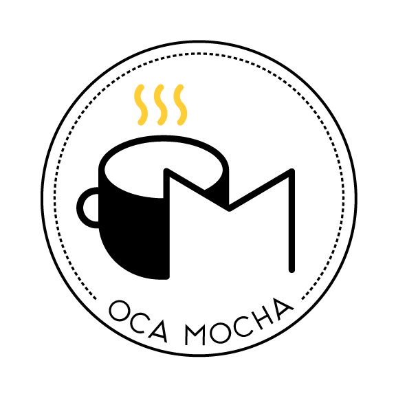 oca-badge.png