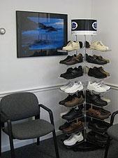 diabetic shoe program new hyde park ny