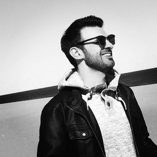 Matt Bonaccorso - Global Lead