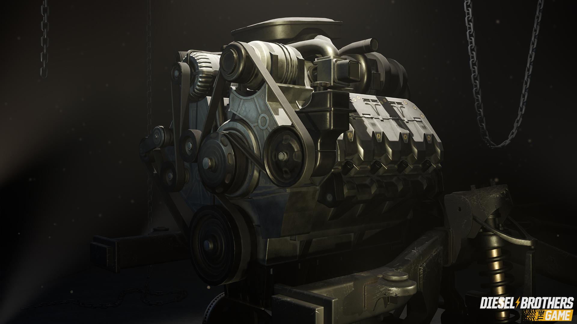 EngineMasters.jpg