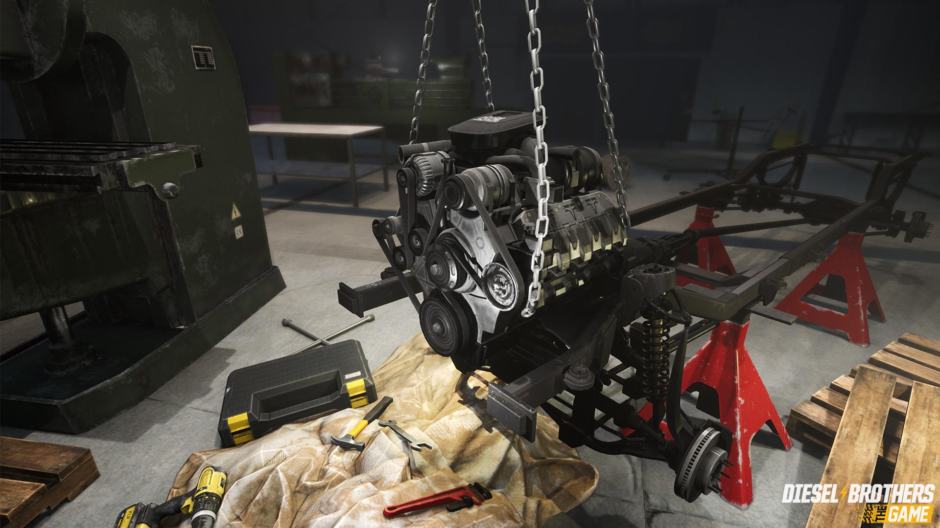 EngineAssembly.jpg