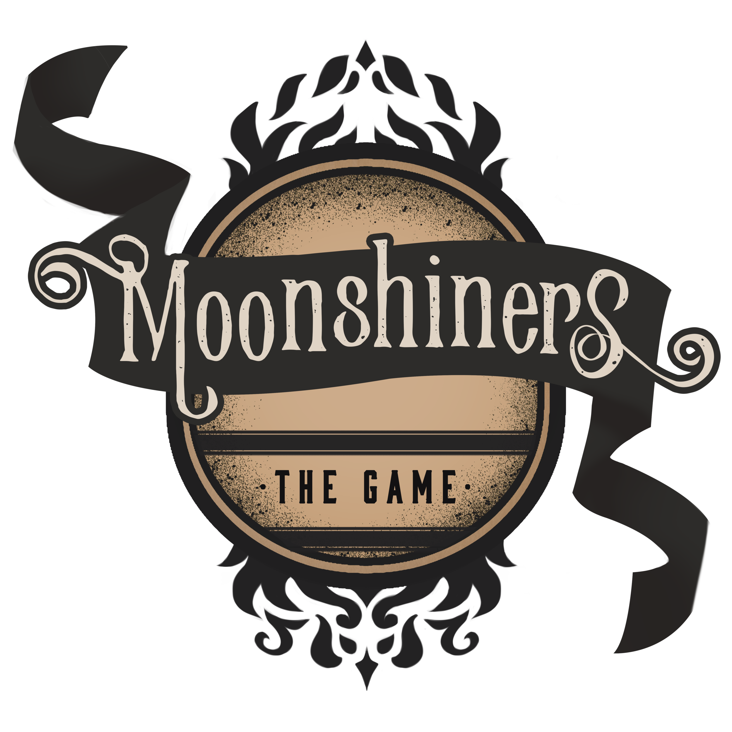 MOONSHINERS: THE GAME - In Moonshiners you will build your own moonshining empire in the heart of the Appalachian Mountains and flood the area with the best moonshine in years. But be careful, any mistake can cost you your freedom or beating from the moonshine competition. Moonshiners is a fully-blown moonshine simulator!