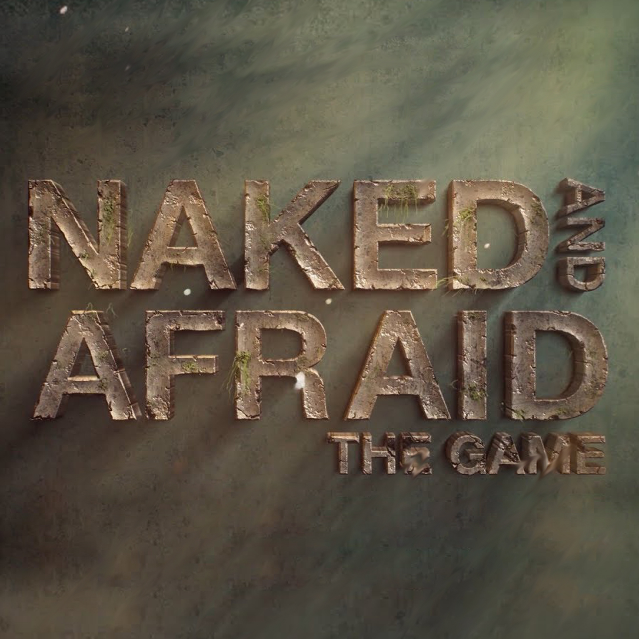 NAKED & AFRAID THE GAME - Enter the challenge for the true surivivors. Choose a contestant with unique traits, grab a survival tool and try to endure for 21 days on the deserted island of the Pacific Ocean. Hunt, cook and survive everchanging weather, tropical rains and unbearable heat. The longer you'll survive, the higher the reward.