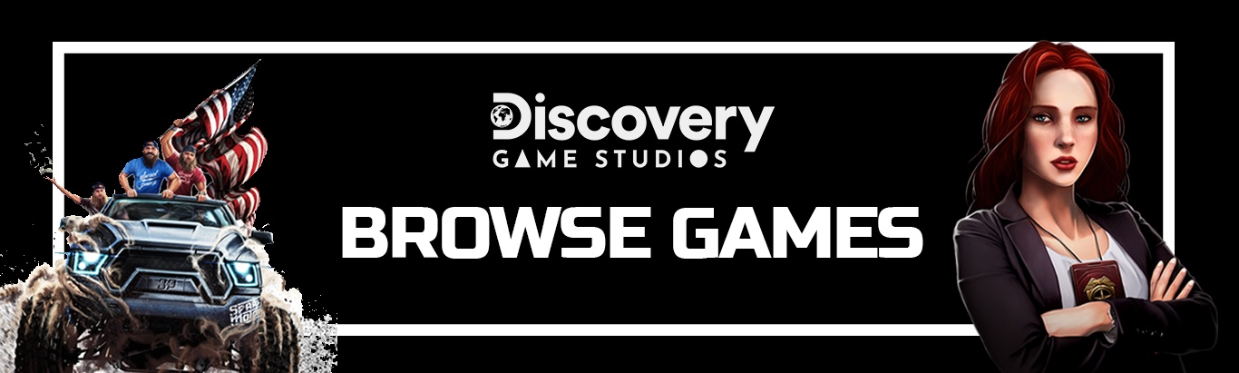 BROWSE+GAMES+newest.jpg