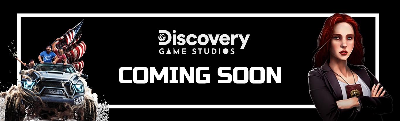 coming+soon+newest.jpg