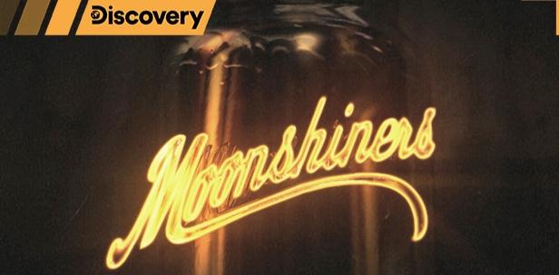 Moonshiners_MainCapsule.jpg