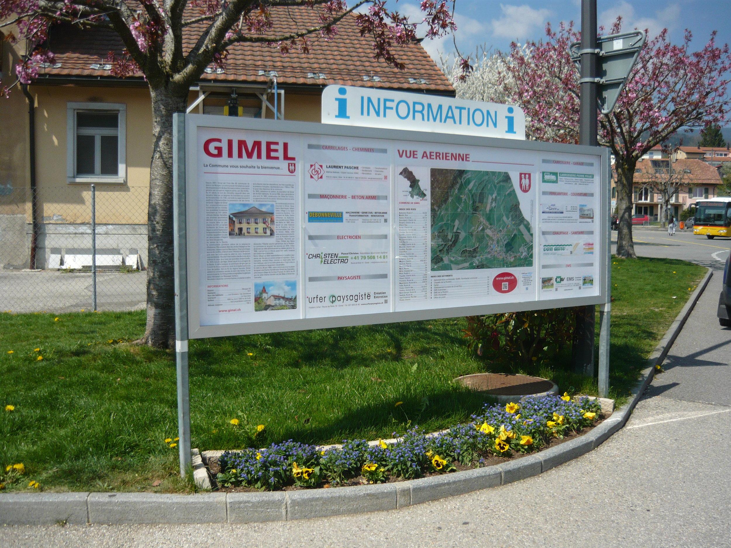 Gimel_VD_AL (5).JPG