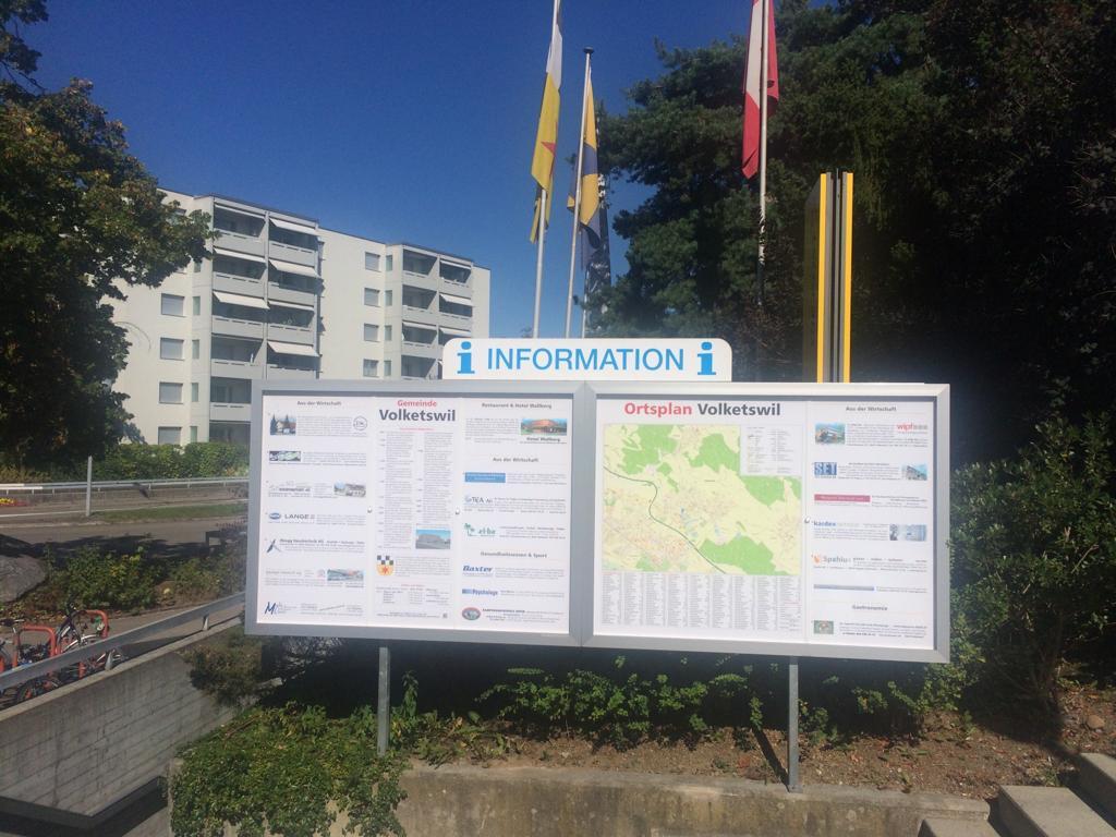 Volketswil_ZH.JPG