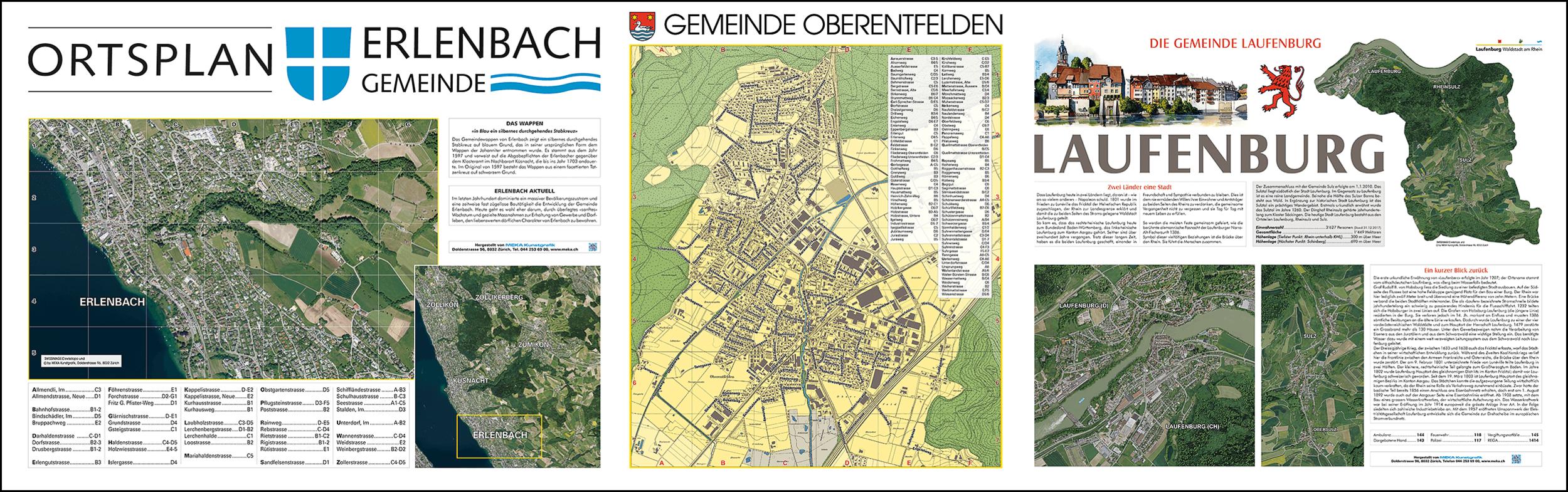 3schilder_erlenbach-oentfelden-laufenb_2500px.png