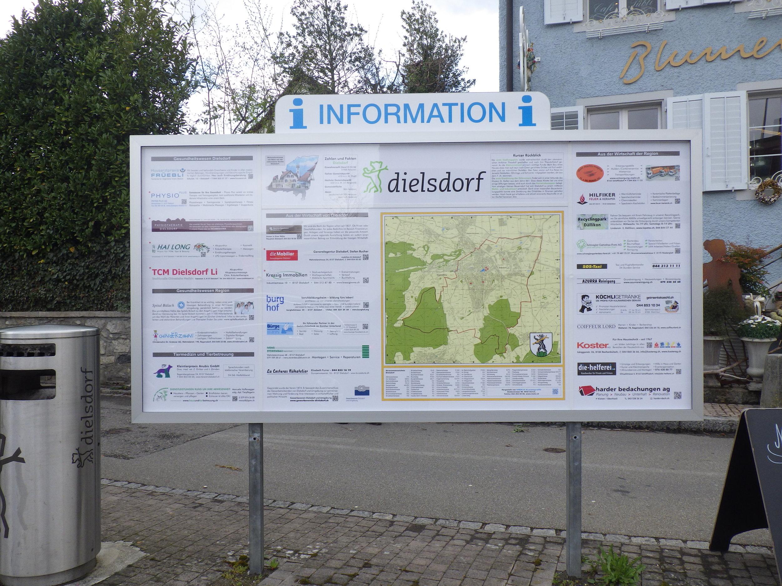 Dielsdorf_ZH_Stao_Ca_b_AL (4).JPG