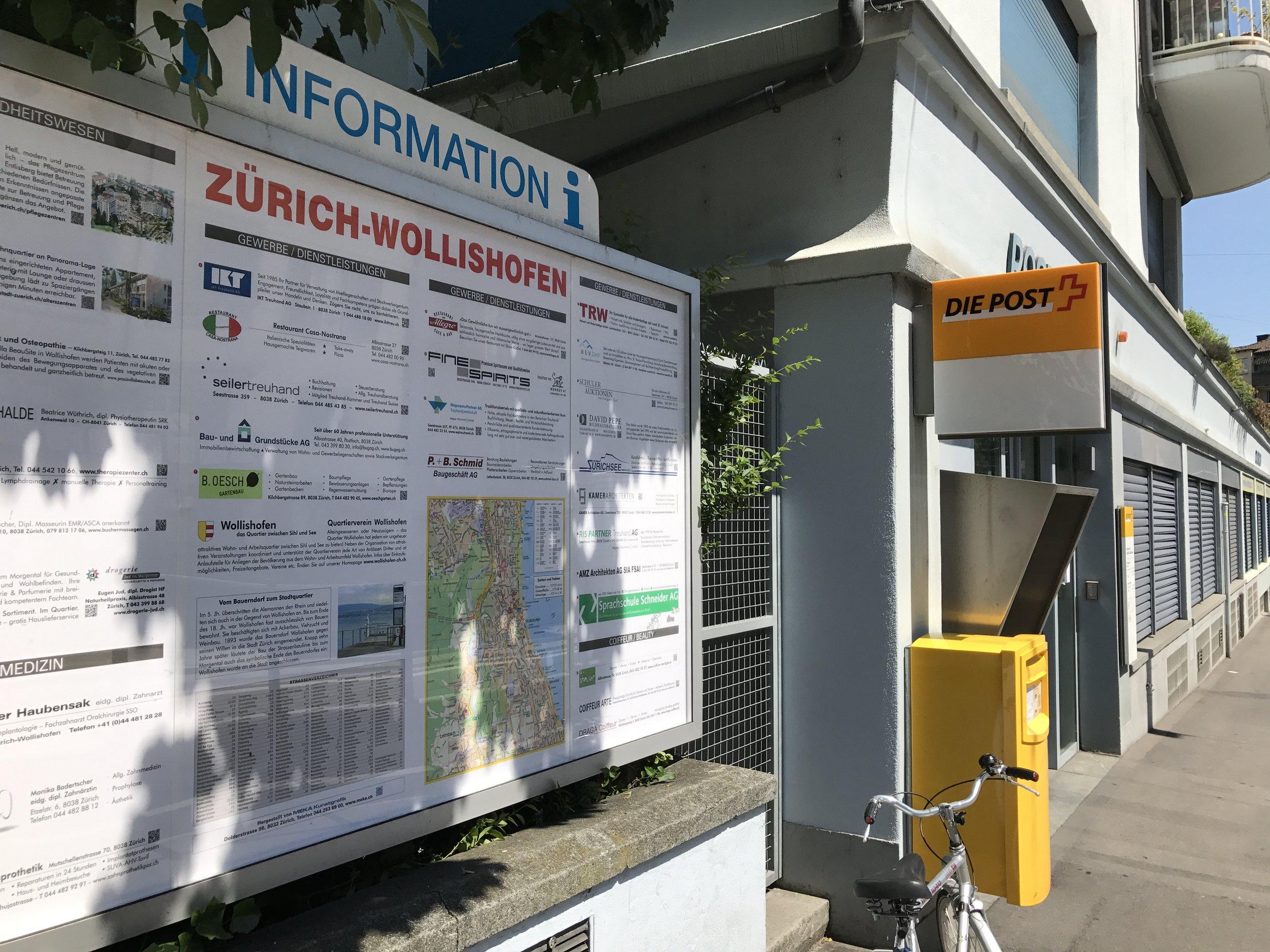 Wollishofen ZH.JPG
