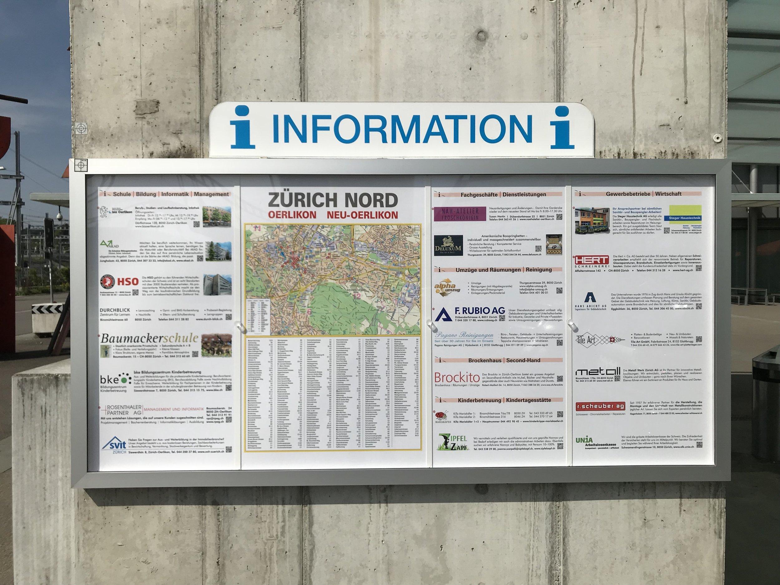 Zuerich-Oerlikon_NEU.JPG