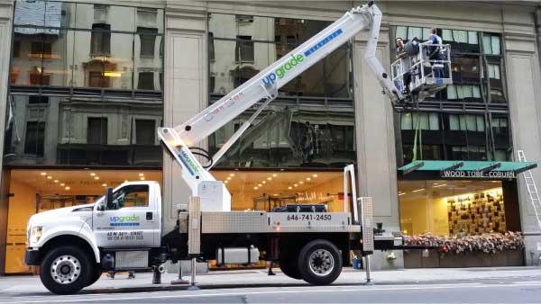 global-bmu-boom-truck.jpg