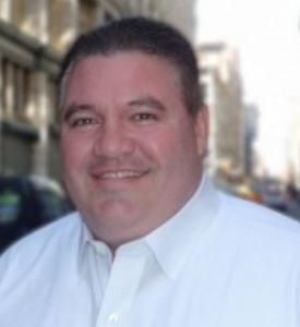 William Fitzgerald    Senior Vice President    bill@upgradeserve.com