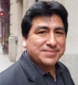Marlon Morales    Senior Director of Operations    marlon@upgradeserve.com