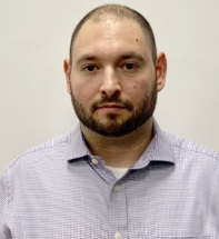 Nick Delmont    Operations Manager    NDelmont@upgradeserve.com