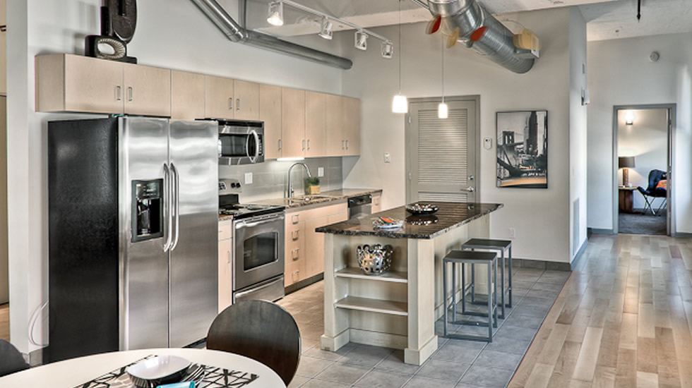 Joslyn Kitchen.jpg
