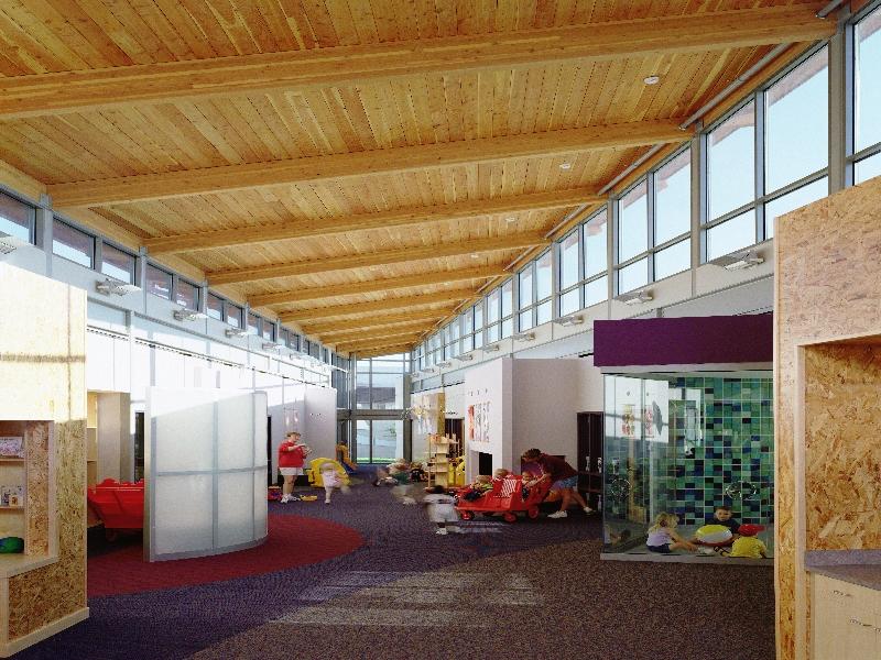 childcare interior.jpg