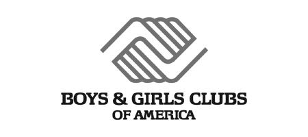 boys-girls-club-gs.jpg