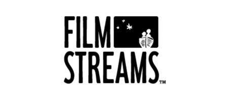film-streams-gs.jpg